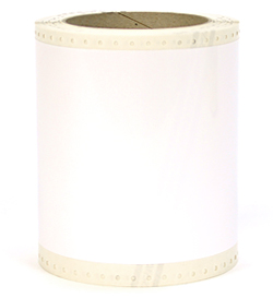 High temperature tape (H250)
