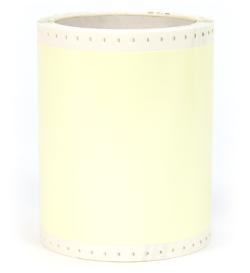 Photoluminescent tape (RG500)