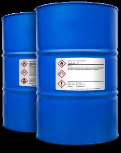 Rebo Systems Finland - Vaarallisten aineiden merkintä
