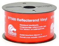 Reflecterende tape (RT500)