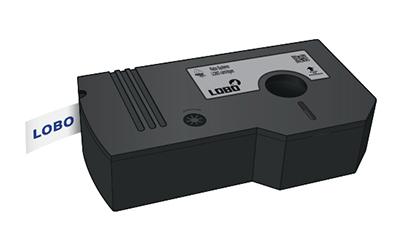 LN2 Poly TM kasetit