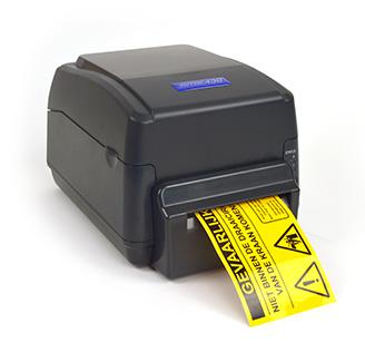 SMS-430 tulostin
