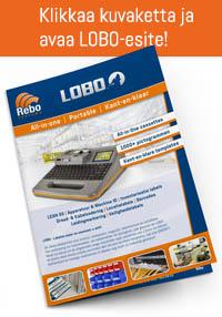 LOBO-brochure-thumb